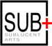 Sublucent Arts Logo